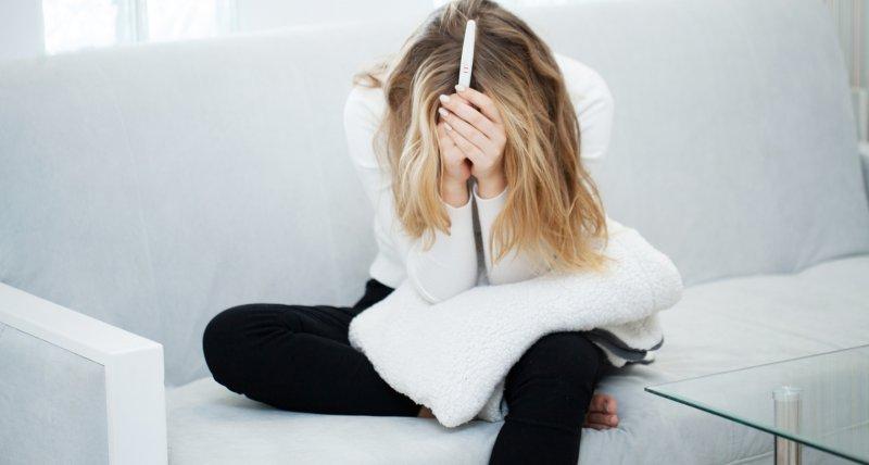 US-Umfrage: Nur wenige Frauen bedauern Schwangerschaftsabbruch langfristig