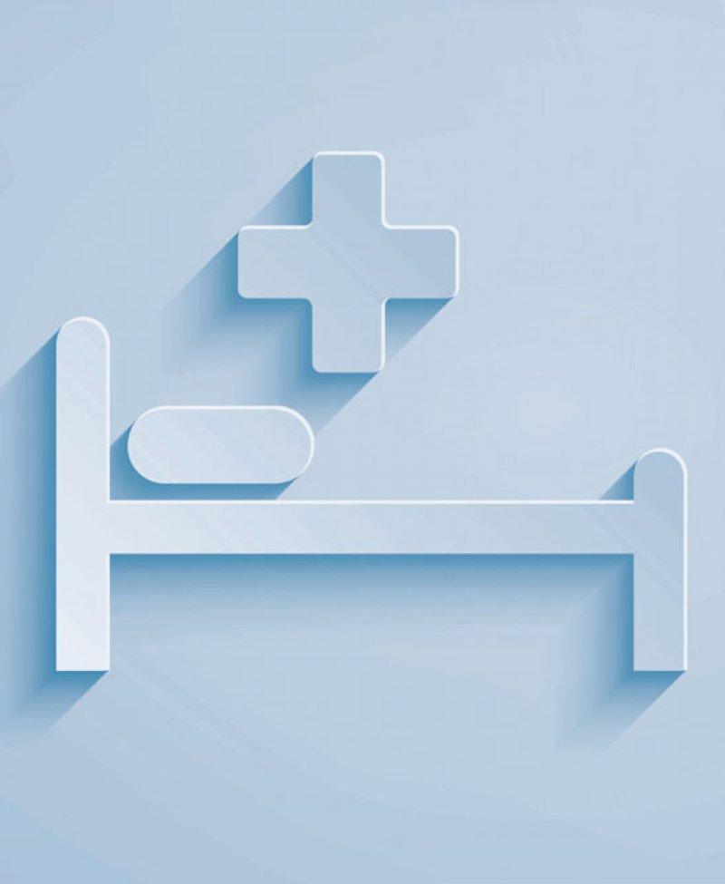 Foto: vector/v-stock.adobe.com