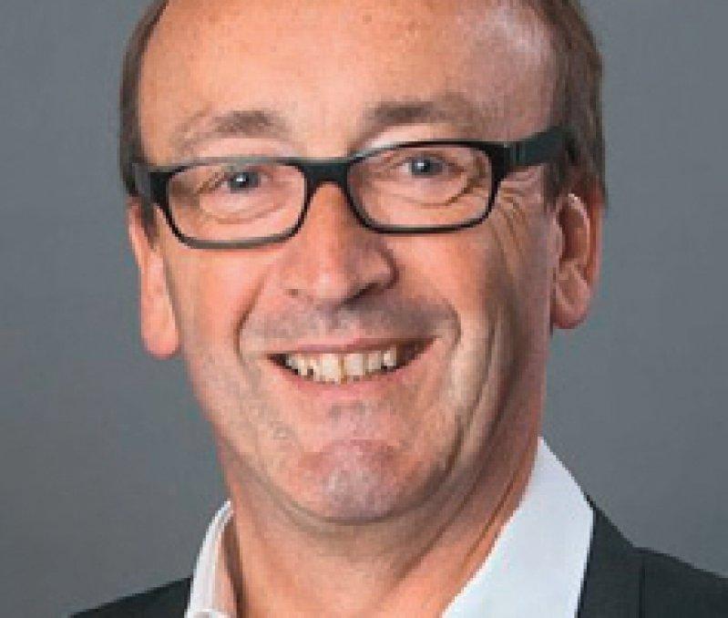 Prof. Dr. phil. Winfried Rief, Klinische Psychologie und Psychotherapie, Philipps-Universität Marburg
