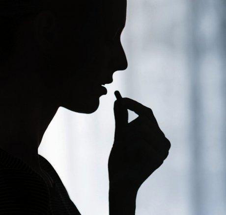 Problematische Medikation von Benzodiazepinen,...