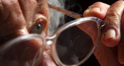 Studie: Luftschadstoffe schädigen Retina und erhöhen Risiko auf altersbedingte Makuladegeneration