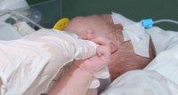 Imprägnierte Katheter vermeiden Infektionen nach Shunt-Operation bei Hydrocephalus