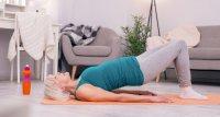 Verhaltens- und Beckenbodenmuskeltherapie in Studie ohne klinische Relevanz bei Inkontinenz-OP
