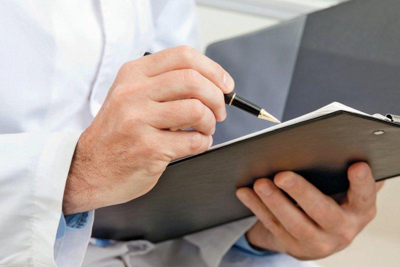 Patientendaten wären bei der Erforschung seltener Erkrankungen hilfreich. Foto: Robert Kneschke/stock.adobe.com