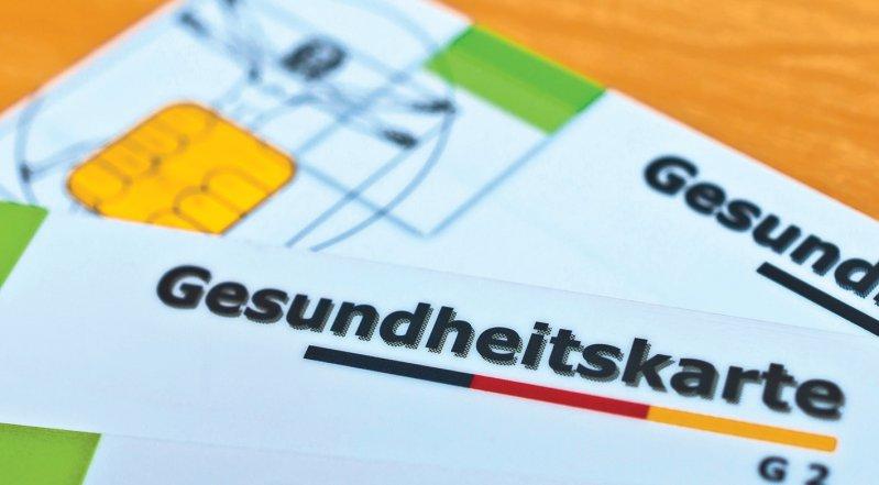 Kassenleistungen besser als bei der PKV? Eine Studie legt dies nahe, trotz methodischer Einschränkungen. Foto: Stockfotos-MG/stock.adobe.com