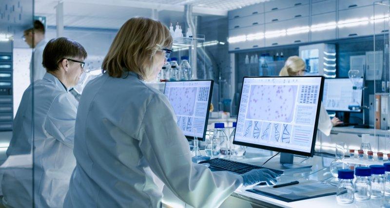 Wissenschaftlichkeit muss Grundlage ärztlicher Tätigkeit bleiben