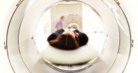 Gadolinium-Exposition in der Schwangerschaft häufig bei Magnetresonanztomografien