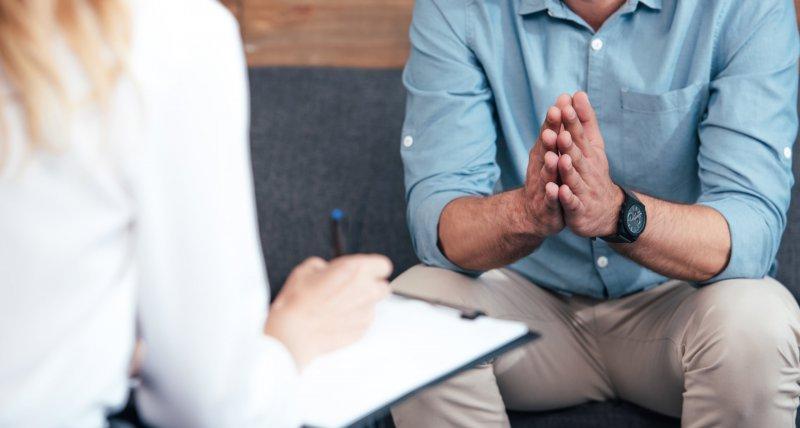 Psychotherapeuten erhalten höhere Zuschläge für Personalkosten