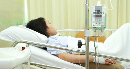Bremen für Abschaffung der Fallpauschalen in der Pädiatrie