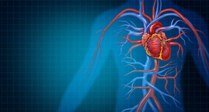 COVID-19: Auch die Kardiologen sind gefordert