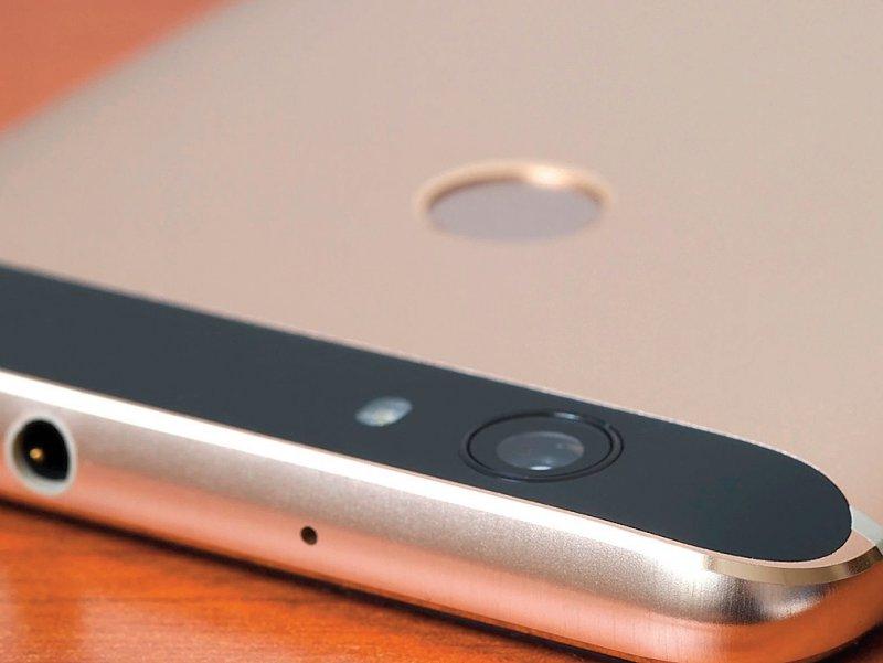 Die Kameras von Smartphones sind inzwischen so gut, dass sie sich für medizinische Bildgebung eignen. Foto: Nada Sertic/stock.adobe.com