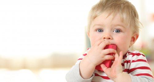Experten warnen vor gefährlichem Spielzeug