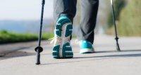 """WHO gibt neue Aktivitätsempfehlungen heraus – """"für die Gesundheit zählt jede Bewegung"""""""
