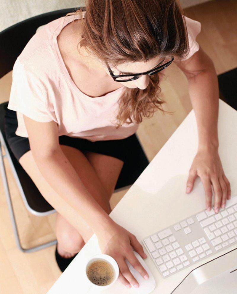 Ärzte dürfen jetzt im Internet angeben, ob sie Schwangerschaftsabbrüche vornehmen. Foto: Peter Atkins/stock.adobe.com