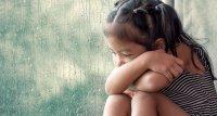 Belastende Kindheitserlebnisse erhöhen das Risiko für spätere psychosoziale Auffälligkeiten