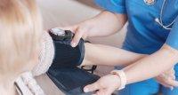 Hypertonie: Blutdruck ab dem Alter von 36 Jahren beeinflusst späteres Demenzrisiko