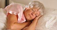 REM-Schlaf kann das Essverhalten beeinflussen