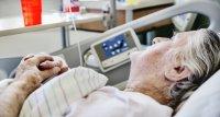 Hohe Krankheitslast durch nosokomiale Infektionen