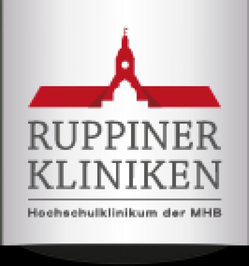 PRO Klinik Holding GmbH