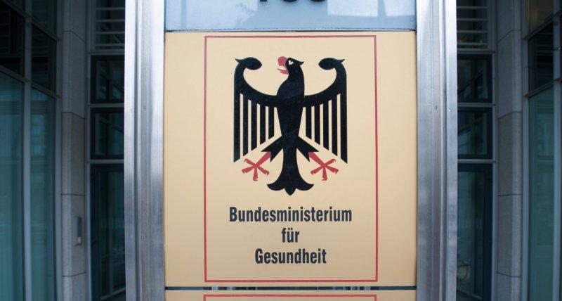 FDP sieht Personalpolitik im Bundesministerium für Gesundheit kritisch
