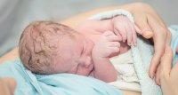 SARS-CoV-2: Sterberisiko von Neugeborenen bei Infektion in der Schwangerschaft nicht erhöht