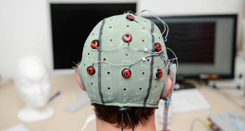 EEG-Messungen zeigen, ob Präventionsbotschaften die Zielgruppe erreichen