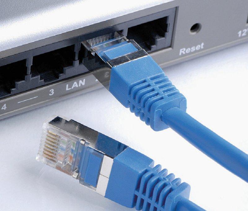 Die Telematikinfrastruktur gehört zu den Hauptaufgaben der gematik. Foto: al62/stock.adobe.com