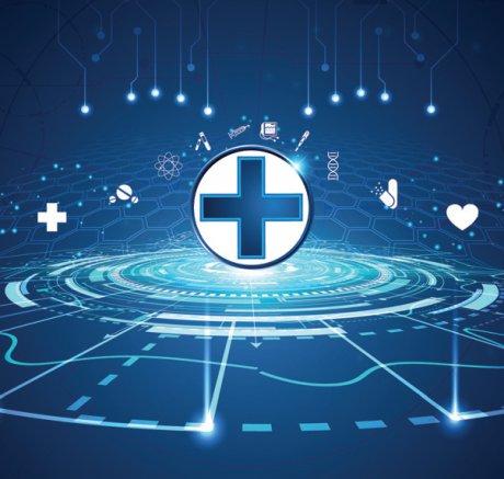 Medizininformatik-Initiative
