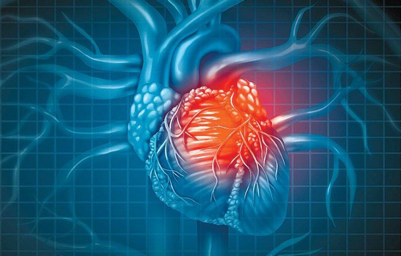 Der Risikokalkulator kann künftig innerhalb einer Stunde eine Diagnose liefern. Foto: freshidea/stock.adobe.com