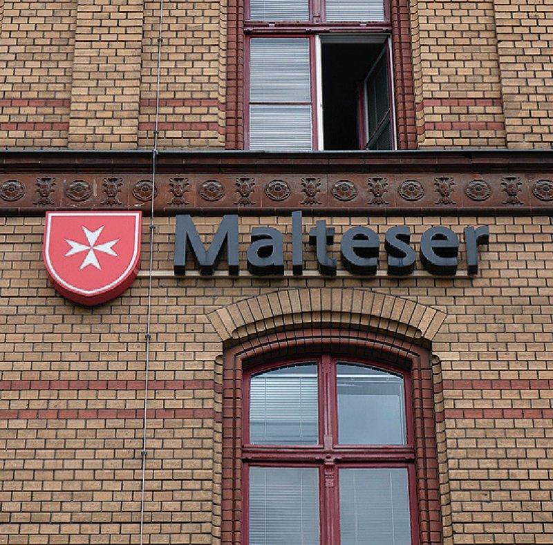 Abgabe wegen nicht mehr möglicher Kostendeckung: Malteser ziehen sich aus Akutkliniken zurück. Foto: picture alliance/dpa/Zentralbild