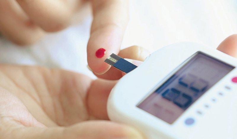 Ein nationaler Diabetesplan wurde schon häufiger angekündigt. Eine Einigung darüber gibt es bisher nicht. Foto: Photo Sesaon/stock.adobe.com