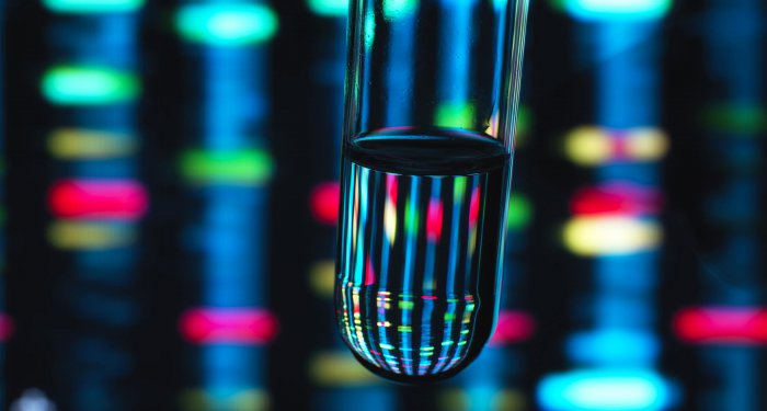 Crispr/Cas9: Erste Ergebnisse bei Beta-Thalassämie positiv