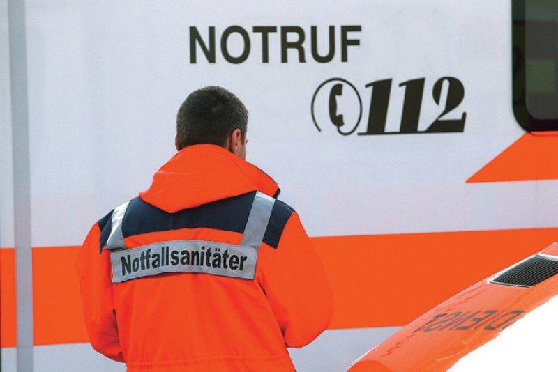 Die Arbeitsgemeinschaft der Verbände im Rettungsdienst hat die notwendigen Vorgaben und Abläufe erarbeitet. Foto: epd-bild
