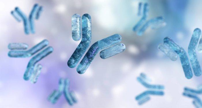 Blinatumomab verbessert Überlebenschancen von Kindern mit B-Zell-Leukämie mit weniger Nebenwirkungen