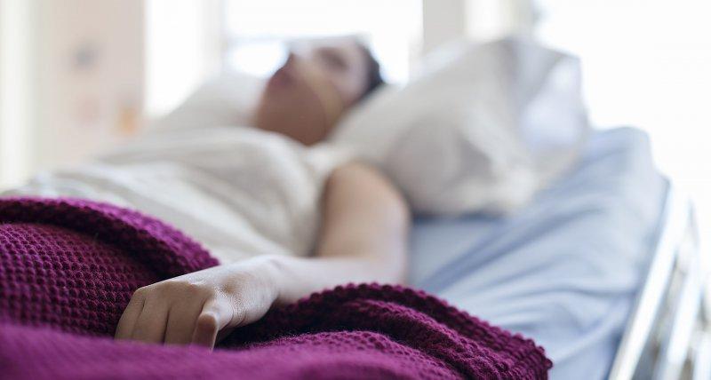 Ärztetag streicht berufsrechtliches Verbot der ärztlichen Suizidbeihilfe