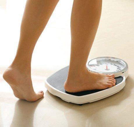 Fehleinschätzungen selbstberichteter Body-Mass-Index-Kategorien
