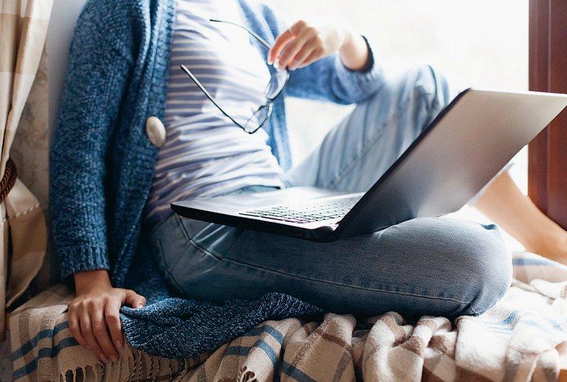 Die Coronakrise ist für Menschen mit Depressionen besonders schwierig. Foto: Marina Andrejchenko/stock.adobe.com