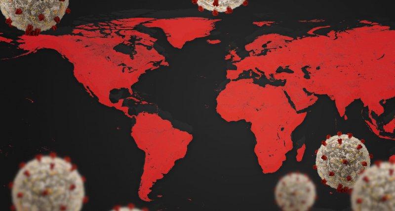 Hohe Dunkelziffer: Zahl der Infizierten in Deutschland möglicherweise schon bei 460.000