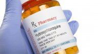 Studie: Hydroxychloroquin schützt nach Virusexposition nicht vor COVID-19