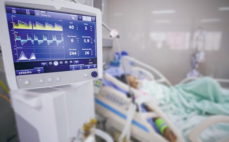 Maßnahmen zur Umstrukturierung hat eine Gruppe von Expertinnen und Experten zusammengetragen. Foto: Taechit/stock.adobe.com