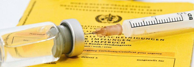 Die Coronapandemie macht deutlich, wie wichtig Impfungen gegen Infektionskrankheiten sind. Foto: Tino Neitz/stock.adobe.com