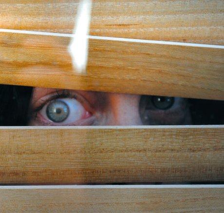 Häufigkeit und Auswirkungen von Stalking