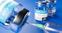 SARS-CoV-2: Impfstoff aus China besteht ersten klinischen Test