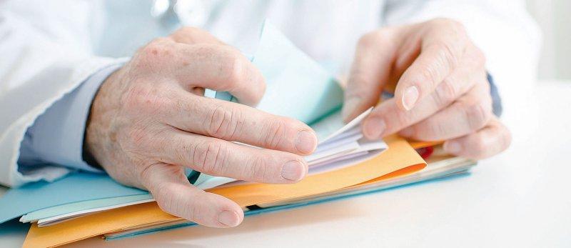 Prüfverfahren sind mit einem erheblichen bürokratischen Aufwand verbunden. Foto: thodonal/stock.adobe.com