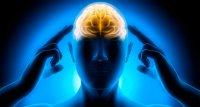 COVID-19: Alzheimer-Gene könnten Risiko auf einen schweren Verlauf erhöhen