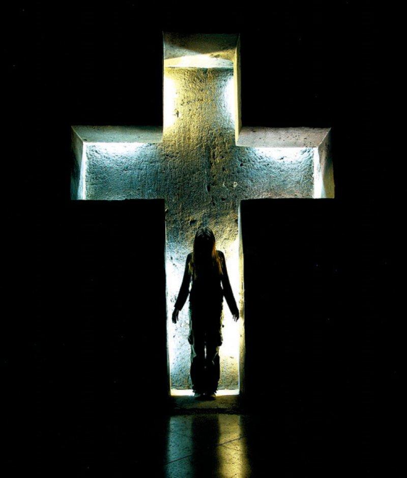 Die Betroffenen sexuellen Missbrauchs sollen bei der Aufarbeitung mit einbezogen werden. Foto: Marcel Hurni/stock.adobe.com