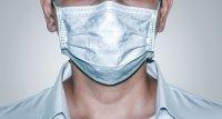 WHO-Studie untersucht Schutzwirkung von sozialer Distanz und Mund-Nase-Schutz