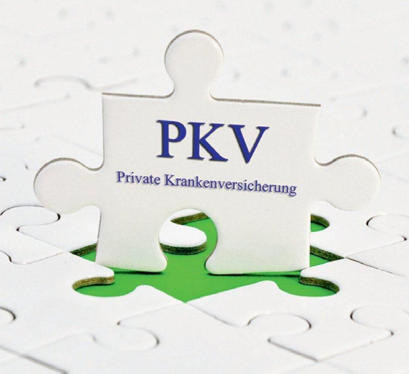 Privatversicherte mussten bisher jeweils klären, ob Videobehandlung erstattet wird. Foto: marco2811/stock.adobe.com