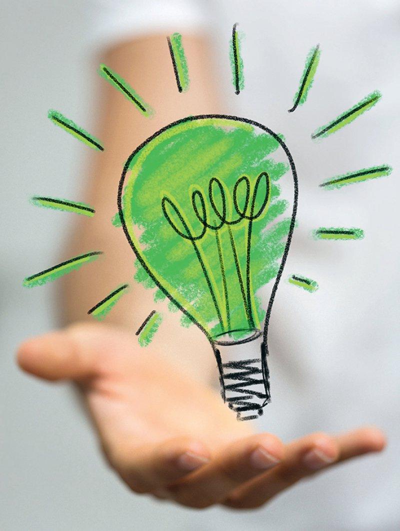 Regionale Projekte zur Sicherstellung der ambulanten Versorgung werden auf der neuen Webseite vorgestellt. Foto: vegefox.com/stock.adobe.com