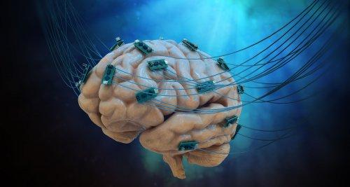 Patienten mit ADHS könnten von Gleichstrom-Stimulation des Gehirns profitieren